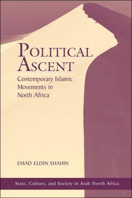 Political Ascent