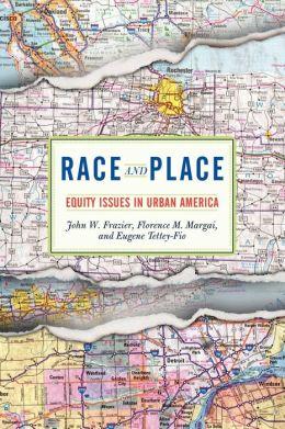 Race & Place