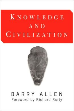 Knowledge and Civilization