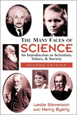The Many Faces Of Science