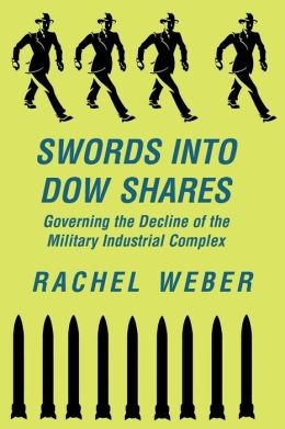 Swords Into Dow Shares