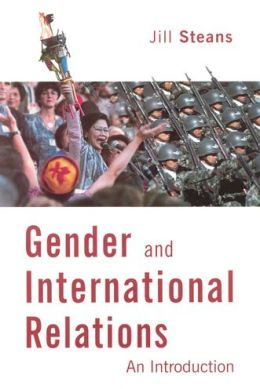 Gender and International Relations: An Introduction
