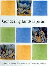 Gendering Landscape Art