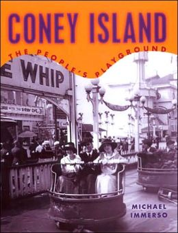 Coney Island: The People's Playground