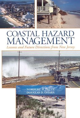 Coastal Hazard Management: Lessons and Future Directions from New Jersey