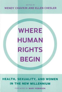 Where Human Rights Begin