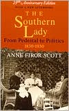 The Southern Lady: 25th Anniv Ed.