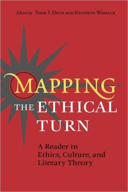 Mapping The Ethical Turn(P)