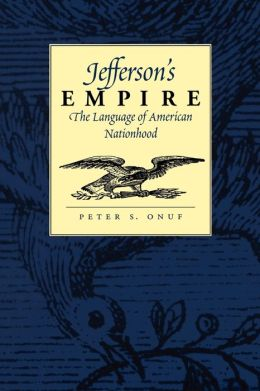 Jefferson's Empire