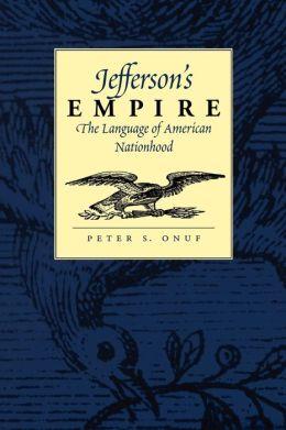Jefferson's Empire