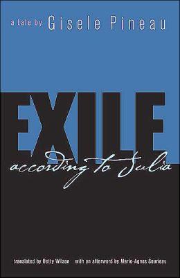 Exile: According to Julia