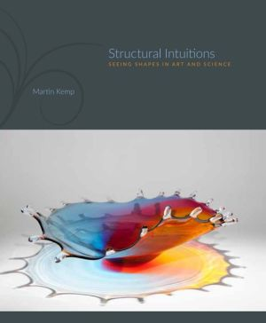 Structural Intuitions: Seeing Shapes in Art and Science