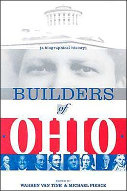 Builders of Ohio