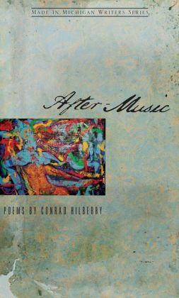 After-Music