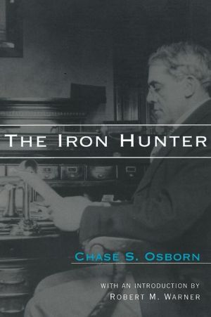 The Iron Hunter