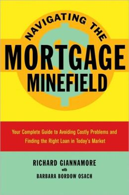 Navigating the Mortgage Minefield: Your Complete Guide to Avoiding Costly Problems and Finding the Right Loan in Today's Market