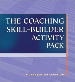 The Coaching Skill-Builder Activity Pack