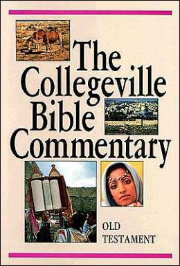 Collegeville Bible Commentary