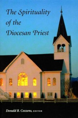 Spirituality of the Diocesan Priest