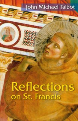 Reflection on St. Francis