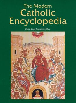 Modern Catholic Encyclopedia