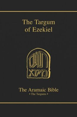 Targum of Ezekiel