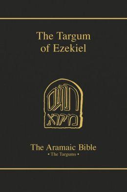 Targum of Ezekiel