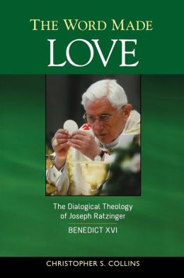 Looking for Someone to Speak with and to Love: The Dialogical Theology of Joseph Ratzinger / Pope Benedict XVI