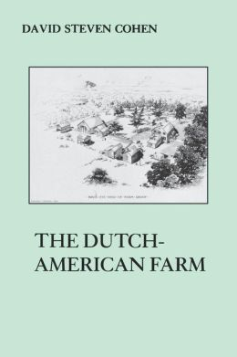 The Dutch-American Farm