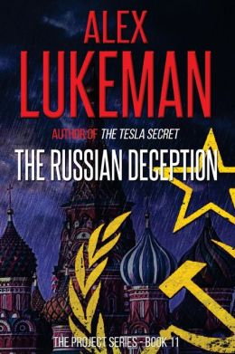 The End of the Hamptons: Scenes from the Class Struggle in America's Paradise