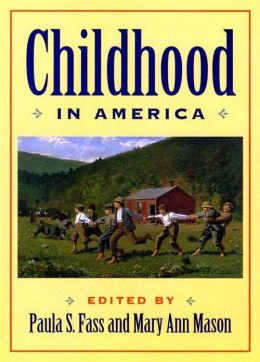 Childhood in America