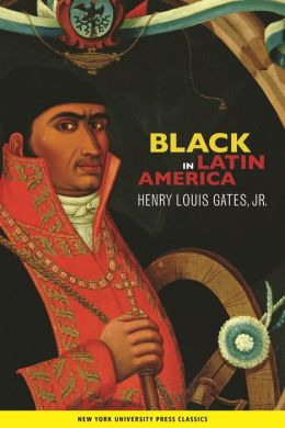 Black in Latin America