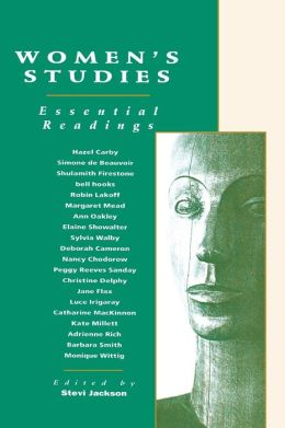 Women's Studies: Essential Readings