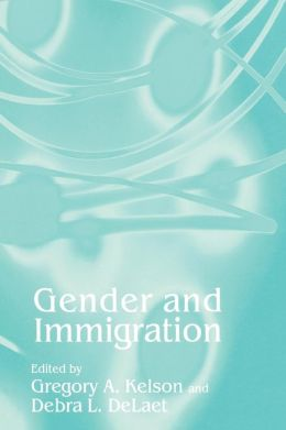 Gender and Immigration