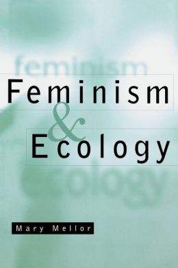 Feminism and Ecology: An Introduction