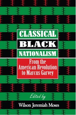 black nationalism and the revolution in Black nationalism and the revolution in music [frank kofsky] on amazoncom free shipping on qualifying offers.