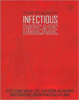 Case Studies in Infectious Diseases
