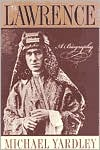 T. E. Lawrence: A Biography