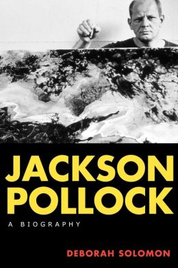 the essential jackson pollock I happened to be mrs jackson pollock and that's a  the new deal projects provided essential financial support to women  jackson pollock and lee krasner.