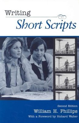 Writing Short Scripts