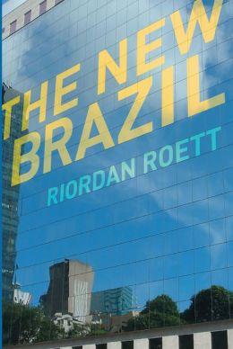 The New Brazil