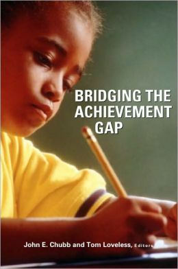 Bridging the Achievement Gap