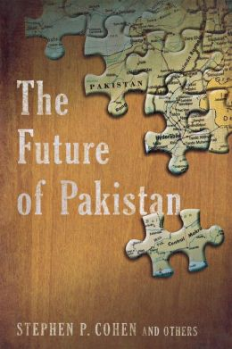 The Future of Pakistan
