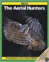 Birds: The Aerial Hunters