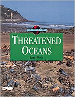 Threatened Oceans