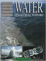 Water: Its Global Nature