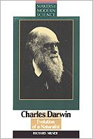 Charles Darwin; Evolution of a Naturalist
