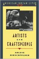 Artists and Craftspeople