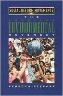 The American Environmental Movement