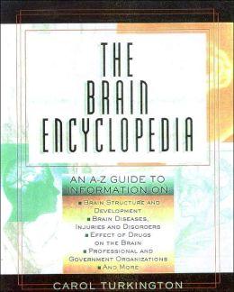 The Brain Encyclopedia